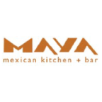 Maya Mexican Kitchen + Bar