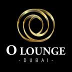 O Lounge