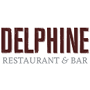 Delphine Restaurant & Bar