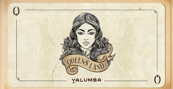 Yalumba Queens Land