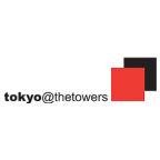 Tokyo@thetowers