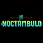 El Noctámbulo