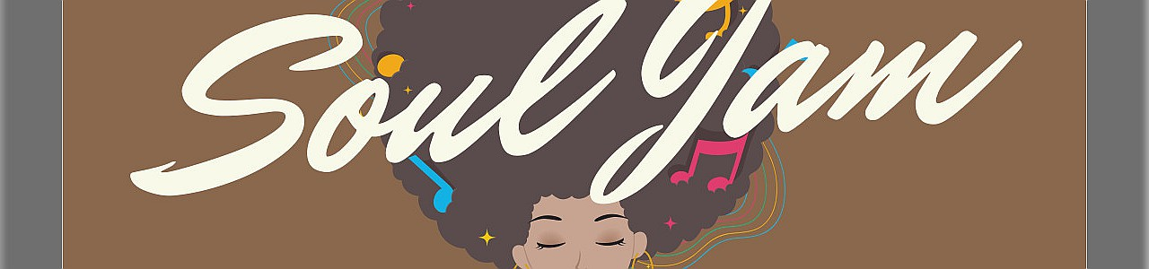 Soul Jam: Alexander O'Neal, Mica Paris, Omar, & Jaki Graham Live in Dubai