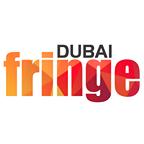 Dubai Fringe