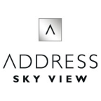 Address Sky View Hotel