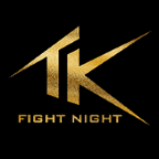 TK Fight Night
