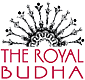 The Royal Buddha