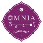 Omnia Gourmet