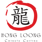 Hong Loong