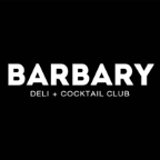BARBARY Deli & Cocktail Club