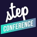 Step Conference (organiser)
