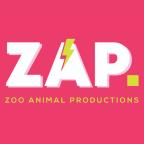 Zoo Animal Productions