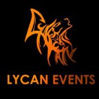 Lycan Events