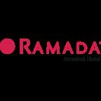 Ramada Jumeirah