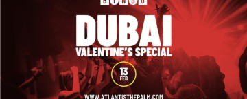 Bongo's Bingo Valentine's Special 2020