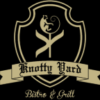 The Knotty Yard Bistro & Grill