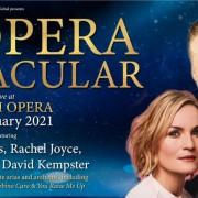 Wynne Evans' Opera Spectacular