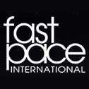 Fast Pace International Events