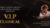 V.I.P. Classical - Guiliano Mazzoccante