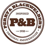 Perry & Blackwelder's Original Smokehouse