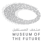 The Museum of the Future