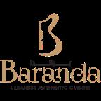 Baranda Restaurant