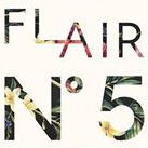 Flair No.5