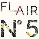 Flair No.5