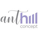 Anthill Concept