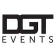 DGT Events
