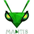 Mantis Dubai