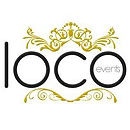 Loco Events