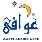 Awafi Arabic Cafe