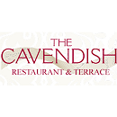 The Cavendish Restaurant