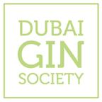 Dubai Gin Society