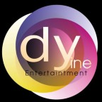 DYine Entertainment