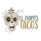 El Chapos Taco's