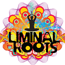 Liminal Roots