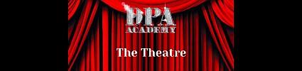Performing Arts Summer Camps 2020
