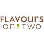 Flavours on Two