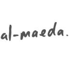 Al Maeda