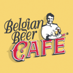 Belgian Beer Cafe Souk Madinat