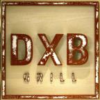 DXB Grill