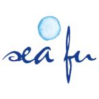Sea Fu