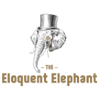 The Eloquent Elephant