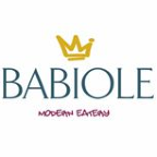 Babiole