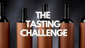 The Tasting Class: Blind Tasting Challenge - France