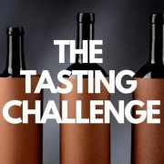 The Tasting Class: Blind Tasting Challenge - France