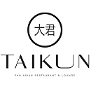 Taikun Sushi Night
