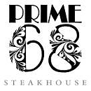 Brunch at Prime68